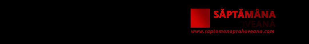 antet mail